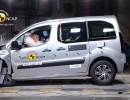 crash-test-fail-93-citroen-berlingo