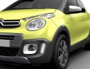 citroen-c1-urban-ride-2