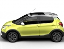 citroen-c1-urban-ride-3