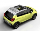citroen-c1-urban-ride-4