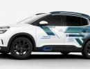 Citroen C5 Aircross Plug-In Hybrid Concept (4)