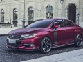 citroen-ds5-ls-r-2