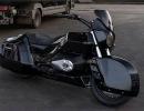 CORTEGE-MOTORBIKE (11)