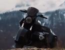 CORTEGE-MOTORBIKE (12)