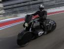 CORTEGE-MOTORBIKE (3)