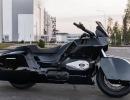 CORTEGE-MOTORBIKE (8)