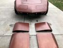 ebay-corvette-4door-conversion-2