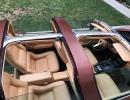 ebay-corvette-4door-conversion-3