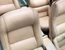 ebay-corvette-4door-conversion-6