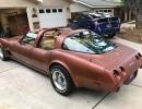 ebay-corvette-4door-conversion-8