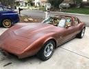 ebay-corvette-4door-conversion-9