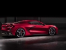 CORVETTE-STINGRAY-2020-13