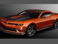 chevrolet-sema-8-camaro-performance-garage
