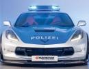 coervette-stingray-polizei-3