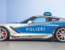 coervette-stingray-polizei-4