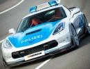 coervette-stingray-polizei-9