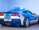 coervette-stingray-polizei-91