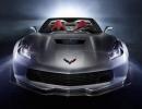 corvette-stingray-z06-cabrio-3