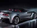 corvette-stingray-z06-cabrio-4