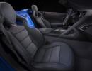 corvette-stingray-z06-cabrio-5