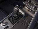 corvette-stingray-z06-cabrio-7