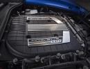 corvette-stingray-z06-cabrio-8