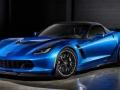 corvette-z06-cabrio-2