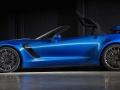corvette-z06-cabrio-4