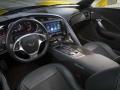 chevrolet-corvette-stingray-z06-3