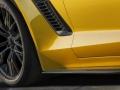 chevrolet-corvette-stingray-z06-4