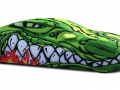 car-covers-2