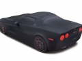 car-covers-4
