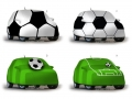 car-covers-7