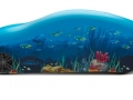 car-covers-8