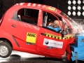 indian-crash-tests-1-tata-nano