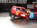 indian-crash-tests-2-suzuki-maruti-alto-800
