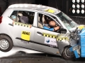 indian-crash-tests-3-hyundai-i10