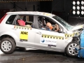indian-crash-tests-4-ford-figo