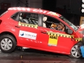 indian-crash-tests-5-vw-polo-no-airbags