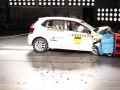 indian-crash-tests-6-vw-polo-airbags