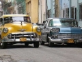 cuban-car-prices-1