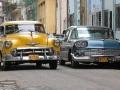 cuban-car-prices-1