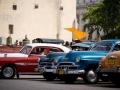 cuban-car-prices-2