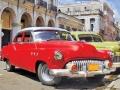 cuban-car-prices-3