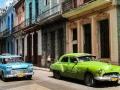 cuban-car-prices-4