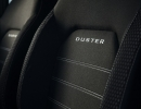 dacia-duster-2018-interior-10