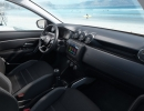 dacia-duster-2018-interior-2