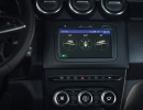 dacia-duster-2018-interior-6