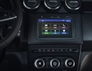 dacia-duster-2018-interior-8