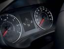 2020-New-Dacia-SANDERO-31